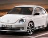 Volkswagen Beetle 2012: Más Volkswagen que nunca