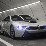 BMW en Pebble Beach Concours d'Elegance 2014