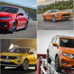 Top 14 marcas de autos más valiosas