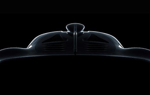 (Continua leyendo para conocer más deTop 5 Superautos que esperamos en 2017)