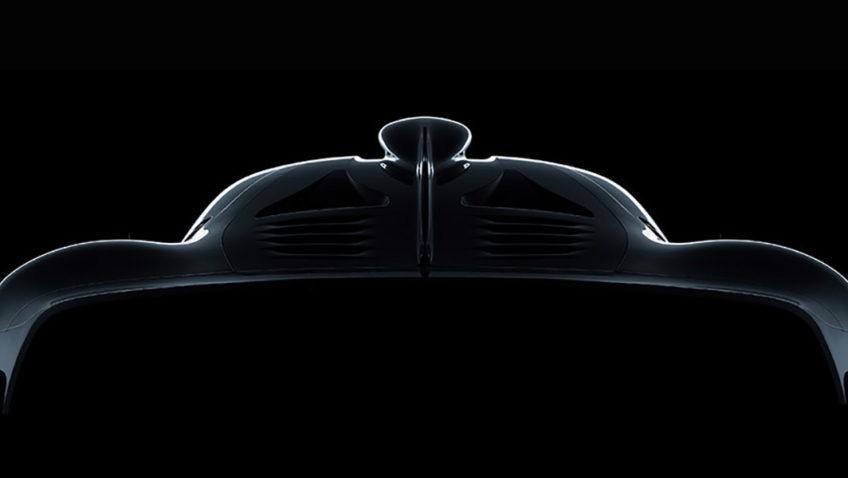 Top 5 Superautos que esperamos en 2017