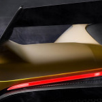 Fittipaldi Motors presentará deportivo en Ginebra