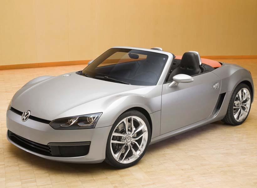 Top 10 Volkswagen Que Han Dejado Huella