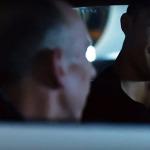 Test Drive Bugatti Chiron 2017 por Cristiano Ronaldo