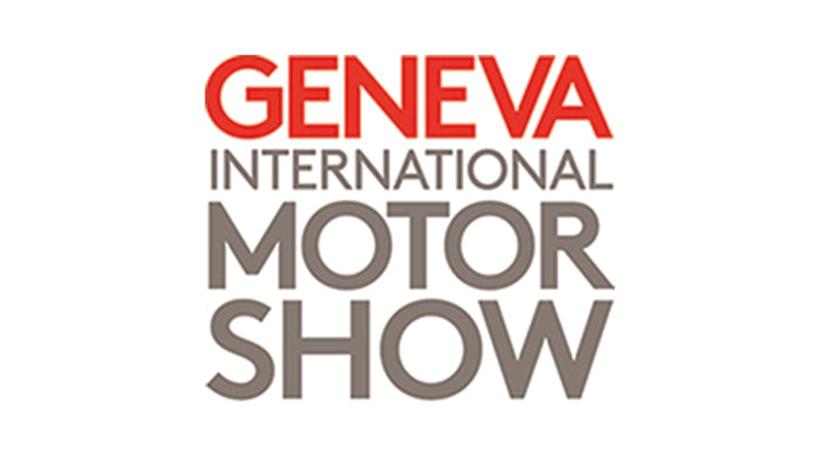 Auto Show Ginebra 2017
