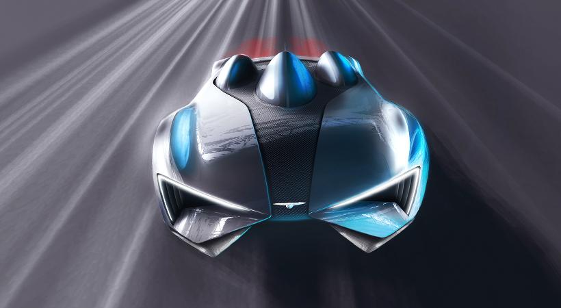 Todos los debuts Auto Show Ginebra 2017
