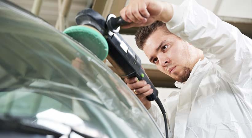 Top 10 Consejos Para Encerar Tu Auto