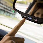 Chevrolet OnStar habla cada vez más español