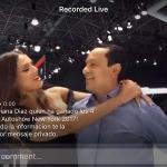 Facebook Live Autoproyecto desde el Auto Show New York 2017
