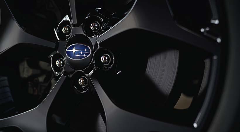 Subaru Forester 2018 precio