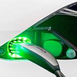 India pretende vender sólo autos eléctricos en 2030