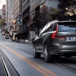 Precio Volvo XC60 2018