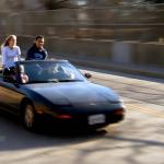 Los accidentes de auto son la causa No. 1 de muerte para los adolescentes en Estados Unidos y el verano es el periodo en que se registran más casos, ya que son