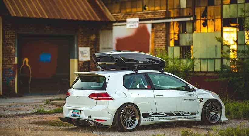 SoWo 2017, The European Experience, Volkswagen, Volkswagen Golf GTI RS, Volkswagen Beetle Post, Volkswagen Jetta GLI Nardo, Volkswagen Golf Alltrack Country, Volkswagen Golf R Heritage