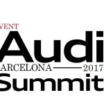 Audi Summit 2017 en Barcelona