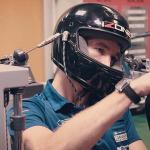 Cómo se prepara un piloto para las 24 Horas de Le Mans