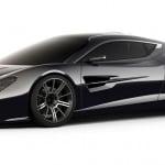 Rival Aston Martin del Ferrari 488 GTB