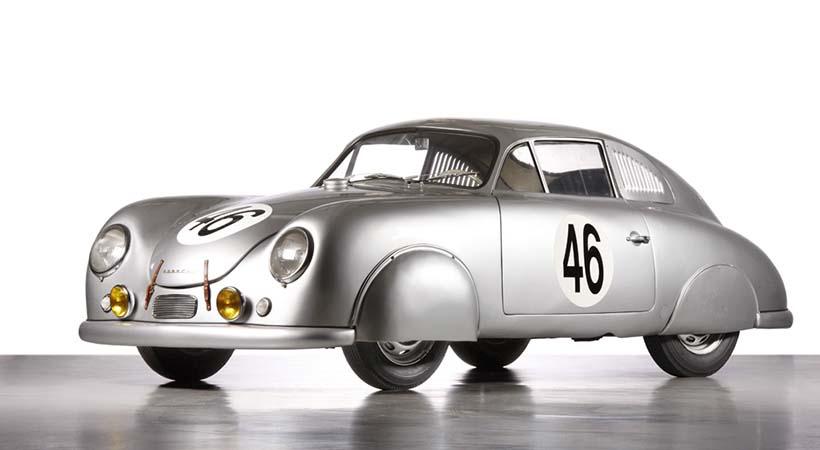 Top 13 increibles numeros de Porsche en Le Mans_01