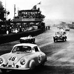 Top 13 increíbles números de Porsche en Le Mans