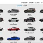 Autos Usados Certificados Honda