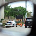 Top 10 Mejores y Peores estados 2018 para conductores teen