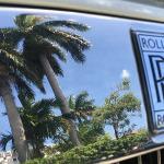 Video Rolls-Royce