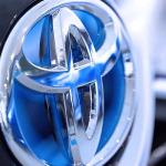 Top 6 marcas de autos más valiosas 2017