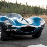 autos clásicos más caros