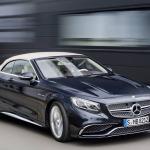 Top 5 autos más caros de asegurar 2017