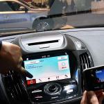 Top 5 preguntas sobre el hackeo de un auto
