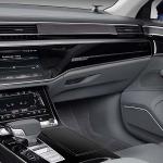 Audi Bang & Olufsen