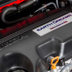 Honda Civic 2018 diésel i-DTEC