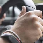 Top 10 estados más caros para asegurar el auto 2017