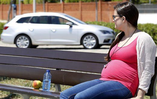 Top 9 consejos de seguridad para las embarazadas