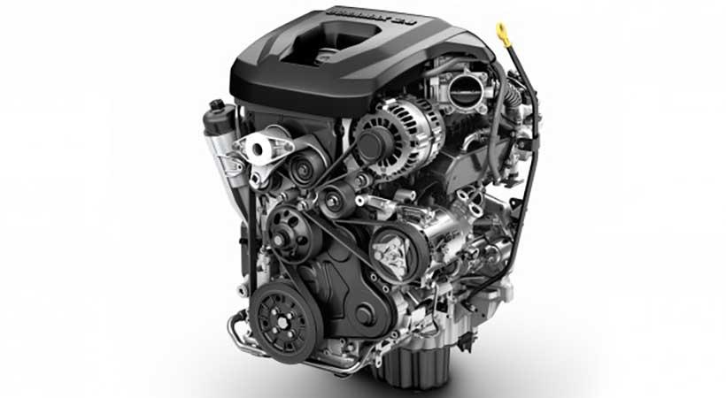 Motores GM, Duramax 6.6L V-8 turbo-diesel, Duramax 2.8L Turbo Diesel, motor 1.6 litros Ecotec turbo-diesel