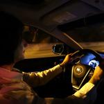 Top 11 consejos para evitar errores humanos al volante