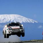 Top 10 momentos Toyota GAZZOO Racing
