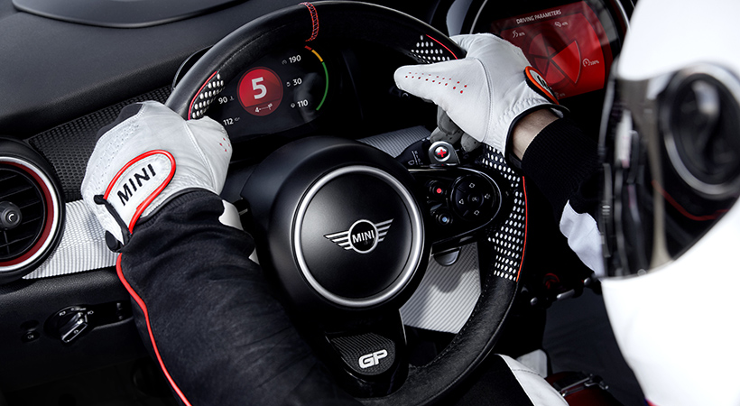 MINI John Cooper Works GP Concept_14.jpg MINI John Cooper Works GP Concept_06.jpg MINI John Cooper Works GP Concept_08.jpg MINI John Cooper Works GP Concept_09.jpg MINI John Cooper Works GP Concept_10.jpg MINI John Cooper Works GP Concept_11.jpg MINI John Cooper Works GP Concept_12.jpg MINI John Cooper Works GP Concept