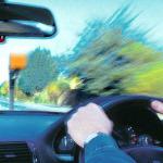 Top 4 consejos para manejar mejor y evitar accidentes