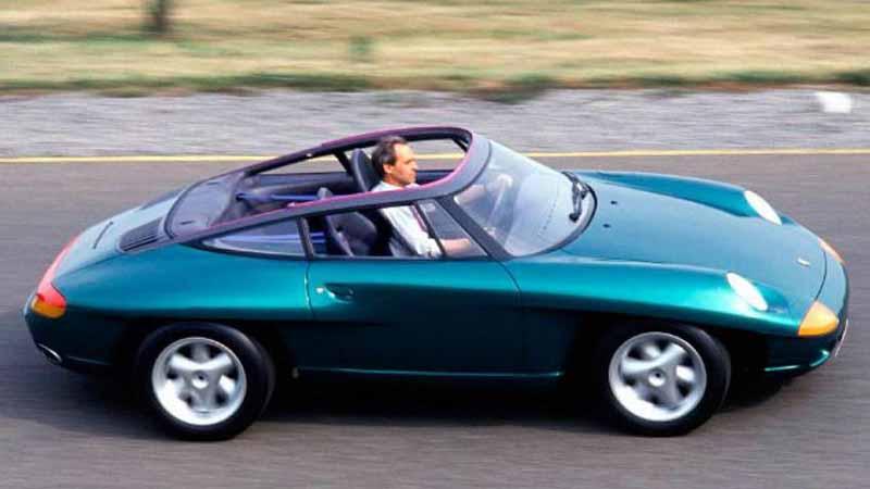 Top 9 autos one-off, autos exclusivos, autos más caros del mundo