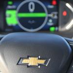 Top 10 Chevy Bolt EV 2017