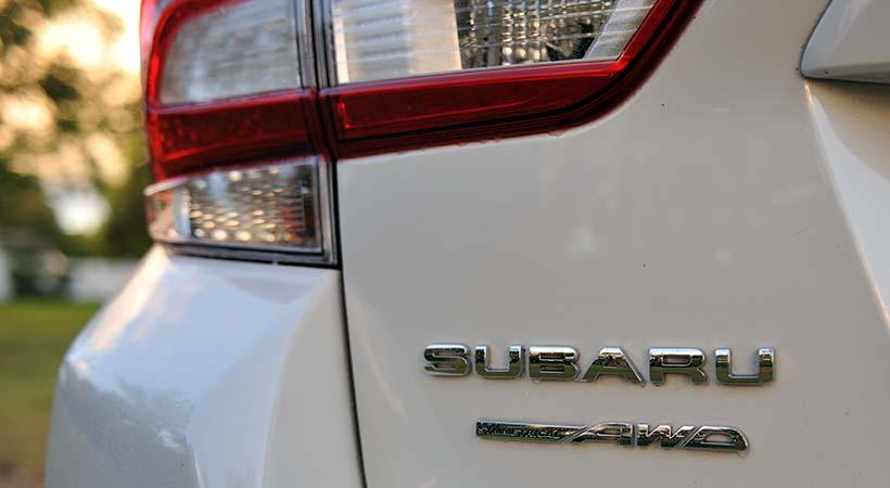 Alianza Toyota-Subaru para desarrollo de autos eléctricos