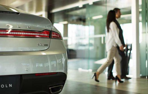 Top 5 consejos para comprar auto en Black Friday