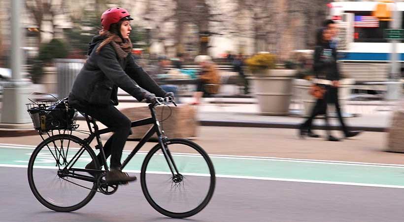 Top 8 tips para convivir de forma segura con los ciclistas, reglamento para ciclistas, como circular seguro en mi bicicleta
