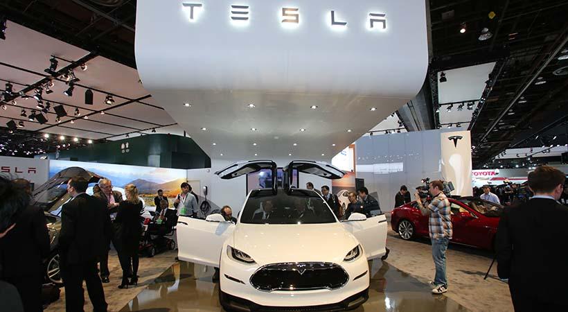 Top razones para NO comprar auto eléctrico, la batería no es una de ellas