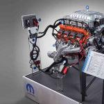 motor Mopar Hellcrate, motor Mopar Hellcrate precio, motor Mopar Hellcrate instalación, Video motor Mopar Hellcrate