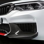 tuning perfecto BMW M5