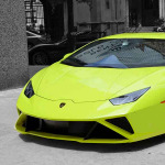 Lamborghini Huracan NXT, Lamborghini Gallardo, Lamborghini tuning