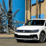 http://autoproyecto.com/2017/06/test-drive-volkswagen-tiguan-2018-precio-y-todos-los-detalles.html