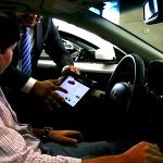 Ventas de autos nuevos 2017 a la baja en Estados Unidos